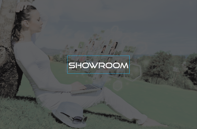 showroom-coming-soon-hover